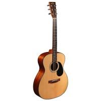 Sigma 000M-18 Акустическая гитара