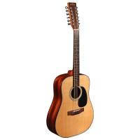 Sigma DM12-1ST 12-струнная гитара