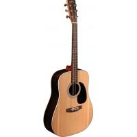 Sigma DR-1ST Акустическая гитара