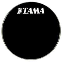 TAMA BK22BMWS передний пластик на басовый барабан 22'