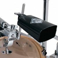 TAMA CBH20 держатель ковбела на бас-барабан