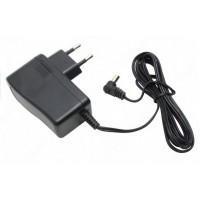 Vision AD-E95100 сетевой адаптер