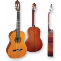 YAMAHA C70 классическая гитара