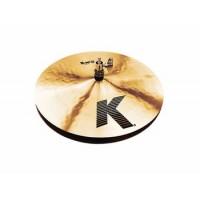 ZILDJIAN 14' K' SPECIAL K/Z HI-HAT тарелки хай-хет (пара)