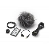 Zoom APH4N Комплект аксессуаров для Zoom H4N