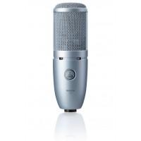 AKG P120 микрофон конденсаторный кардиоидный