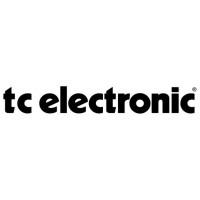 Tc Electronic аудиоинтерфейсы