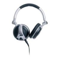 AKG K181 DJ Наушники закрытые