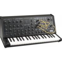 Korg MS-20 Mini Аналоговый синтезатор