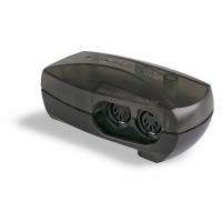 M-Audio MidiSport 1x1 USB аудионтерфейс