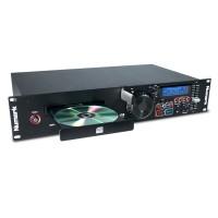 Numark MP103USB Профессиональный CD проигрыватель