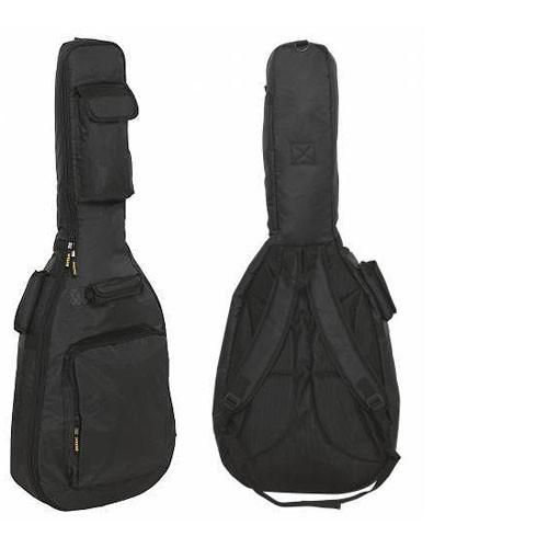 Rockbag RB20518B чехол для классической гитары