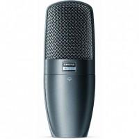 SHURE BETA 27 конденсаторный кардиоидный микрофон