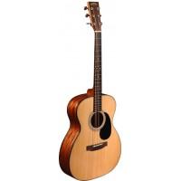 Sigma 000M-1ST акустическая гитара