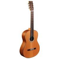 SIGMA CO-6М Классическая гитара