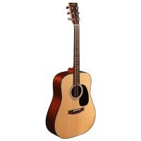 Sigma DM-1ST Акустическая гитара