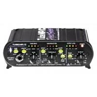 ART Tube MP/C  Микрофоный ламповый предусилитель