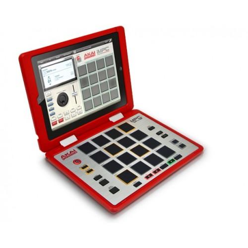 AKAI PRO MPC Fly USB/MIDI Контроллер