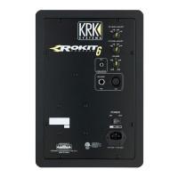 KRK RP6G3