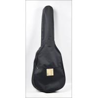 Solo ЧГ12-2/1 Чехол для акустической гитары