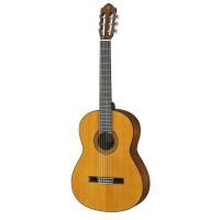 Yamaha CM40 Классическая гитара