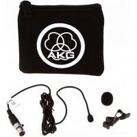 AKG C417L петличный конденсаторный микрофон