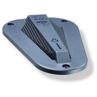 AKG C547BL микрофон граничного слоя