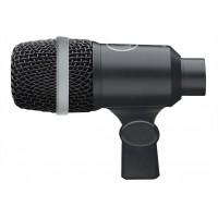 AKG D40 Инструментальный микрофон