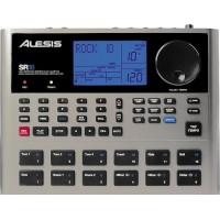 ALESIS SR18 Барабанный модуль