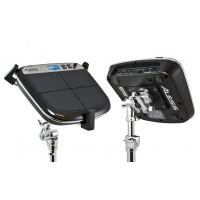 ALESIS SamplePad Барабанный MIDI контроллер