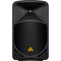 Behringer B115W акустическая система