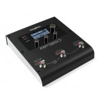 Digitech RP360 Процессор эффектов