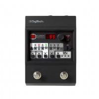 Digitech Element  напольный гитарный процессор