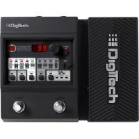 Digitech Element XP  напольный гитарный процессор