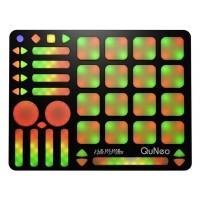 Keith McMillen QuNeo MIDI Контроллер