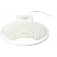 AKG CBL 410 PCC White конденсаторный микрофон