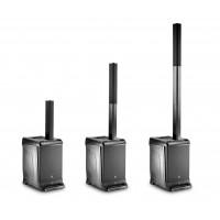 JBL Eon One активная акустическая система