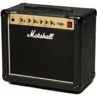 Marshall DSL5C Ламповый гитарный комбо