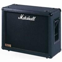 Marshall 1922 150w 2x12 Mono/stereo Cabinet гитарный кабинет