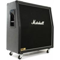 Marshall 1960AV кабинет гитарный