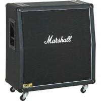 Marshall 1960A 300W кабинет гитарный