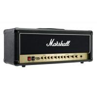 Marshall DSL100H Ламповый гитарный усилитель