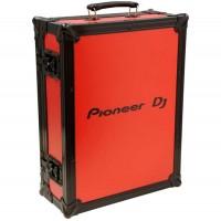 Pioneer PRO-2000FLT - кейс для CDJ-2000