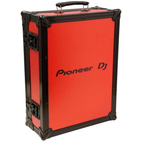 Pioneer PRO-900NXSFLT - кейс для CDJ-900