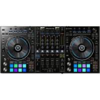 Pioneer DDJ-RZ DJ контроллер