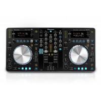 Pioneer XDJ-R1 DJ контроллер