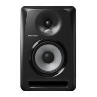 Pioneer S-DJ50X акустическая система