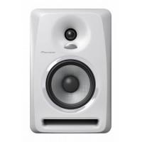 Pioneer S-DJ50X W акустическая система