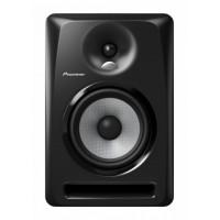 Pioneer S-DJ60X монитор