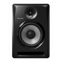 Pioneer S-DJ80X студийные монитор